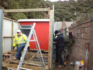 JSPC work days 02.2015 004