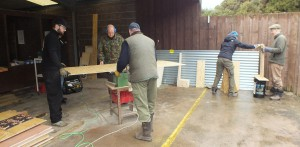 JSPC work days 02.2015 008