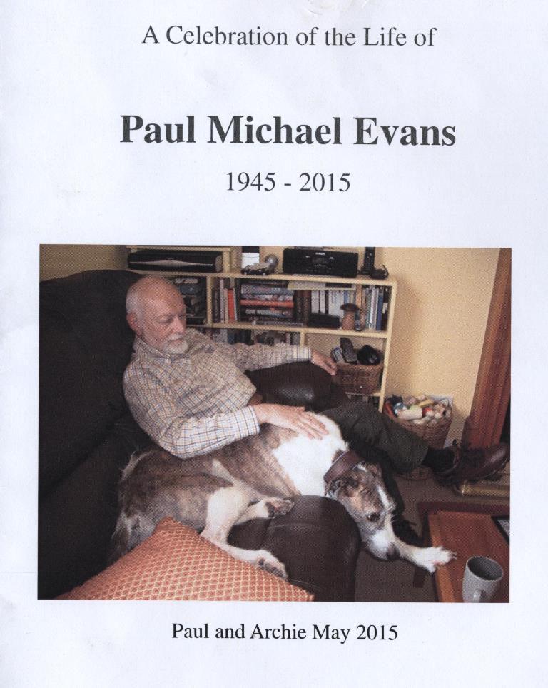 Paul Evans 09.2015 remembered 001